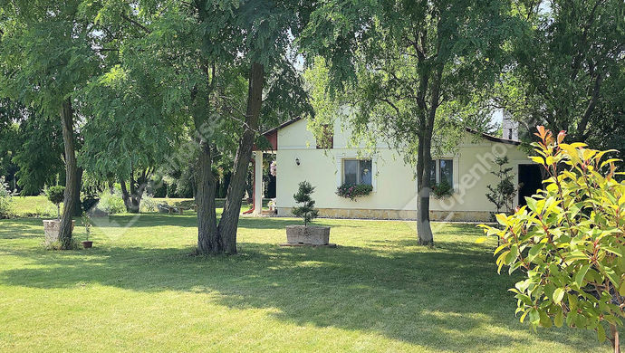 7. kép | Eladó Családi ház, Mosonmagyaróvár (#140424)
