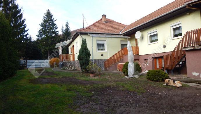 12. kép   Eladó Családi ház, Sirok (#143101)
