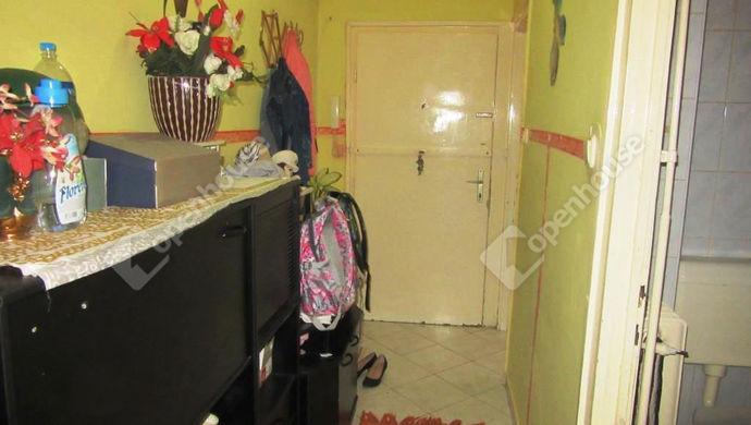 8. kép | Eladó Társasházi lakás, Tatabánya (#143770)