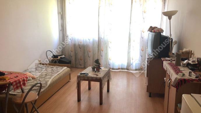 2. kép | Eladó Társasházi lakás, Siófok (#147386)