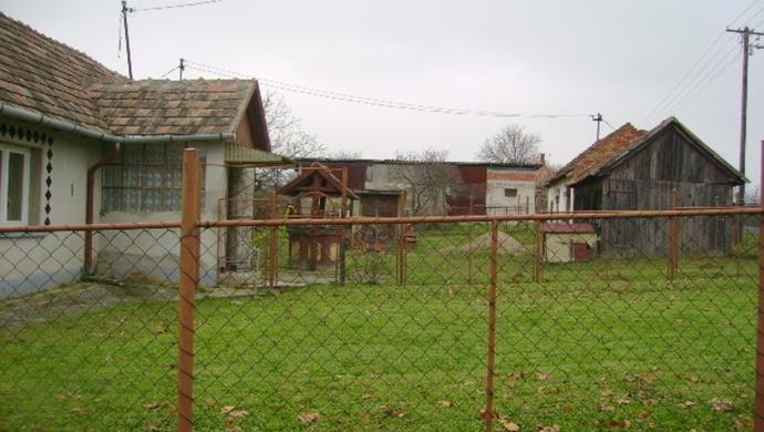 6. kép | Eladó Családi ház, Zalaegerszeg (#81757)