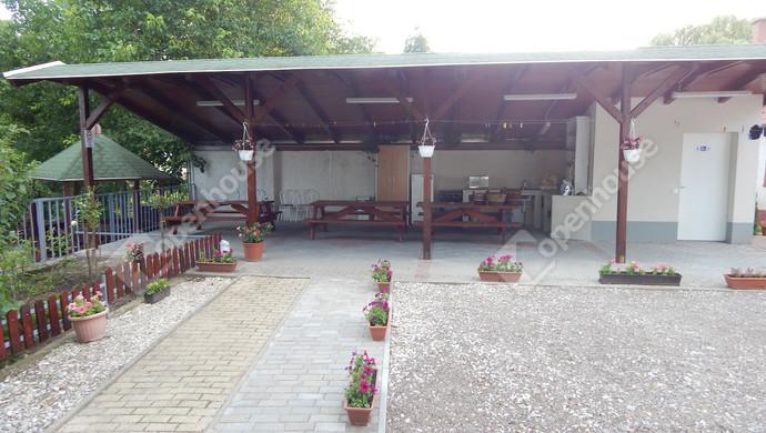 14. kép | Eladó Családi ház, Bogács (#122599)