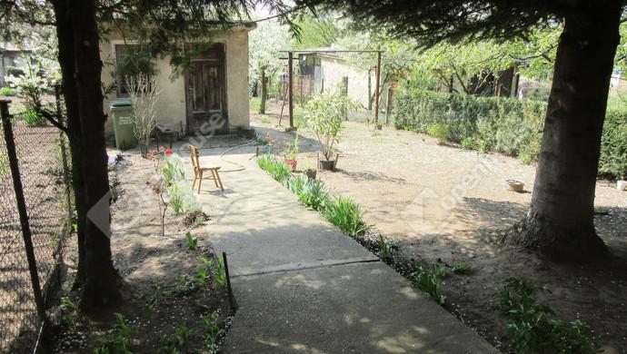8. kép | Eladó Társasházi lakás, Tatabánya (#129700)