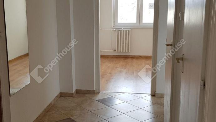 0. kép | Eladó Társasházi lakás, Szombathely (#138362)