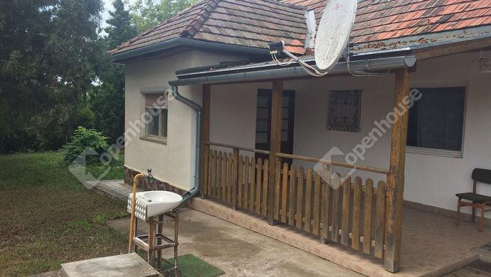1. kép | Eladó Családi ház, Nagyberény (#140355)