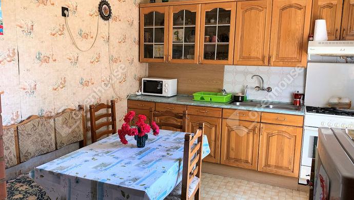 2. kép | Eladó családi ház Székesfehérváron. | Eladó Családi ház, Székesfehérvár (#142442)