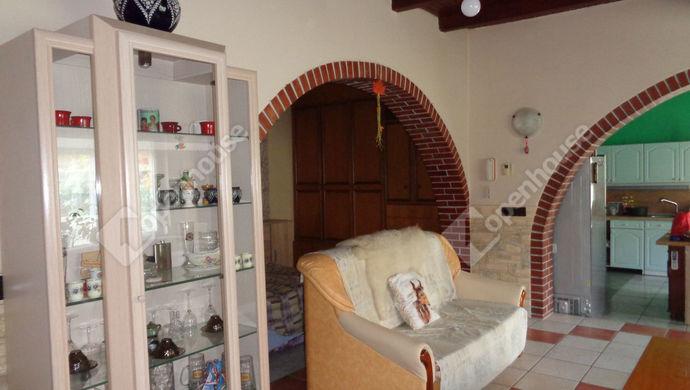 20. kép | nappali | Eladó Családi ház, Békéscsaba (#146600)