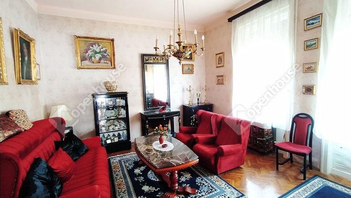 23. kép   Eladó Családi ház, Miskolc (#147856)