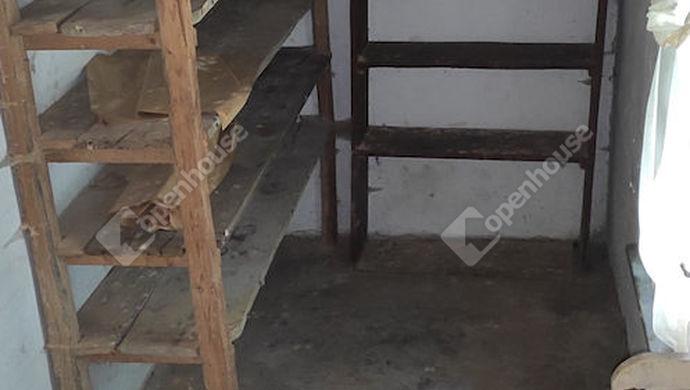 31. kép | Eladó Családi ház, Tormafölde (#152971)