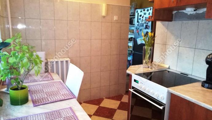 8. kép | Eladó Társasházi lakás, Tatabánya (#137966)