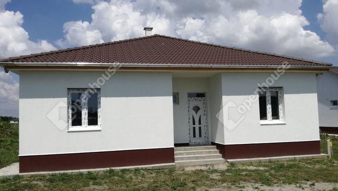 1. kép | Eladó Családi ház, Szeged (#138897)
