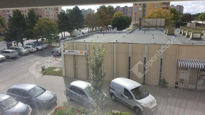 4. kép | Eladó Társasházi lakás, Győr (#142075)