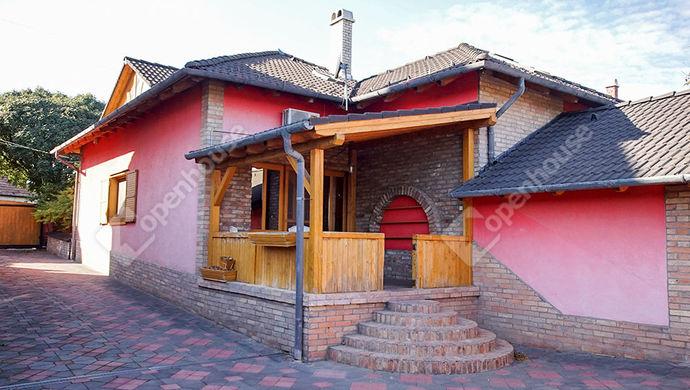 0. kép | Eladó családi ház, Székesfehérvár, Maroshegy | Eladó Családi ház, Székesfehérvár (#142215)