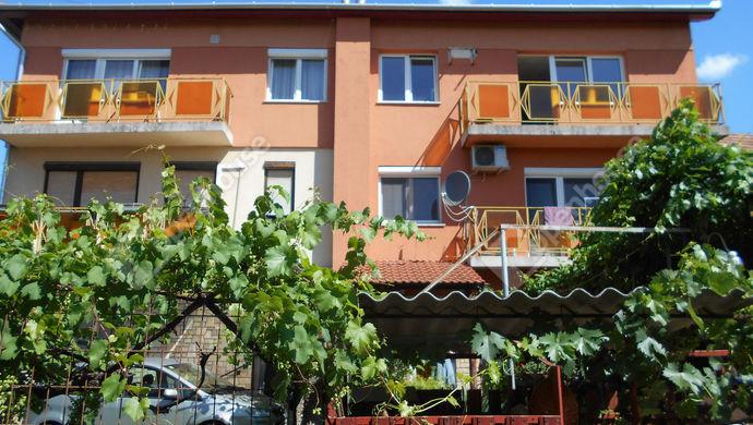 13. kép | Eladó Társasházi lakás, Jászberény (#147056)
