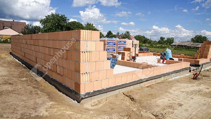 3. kép | Eladó új építésű családi ház, Kőszárhegyen | Eladó Családi ház, Kőszárhegy (#152738)