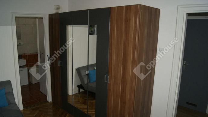 6. kép | Eladó Társasházi lakás, Debrecen (#135105)