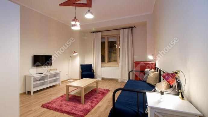 3. kép | Eladó Társasházi lakás, Szeged (#135665)