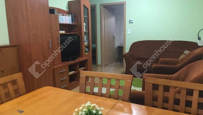 0. kép | Eladó Társasházi lakás, Siófok (#138006)