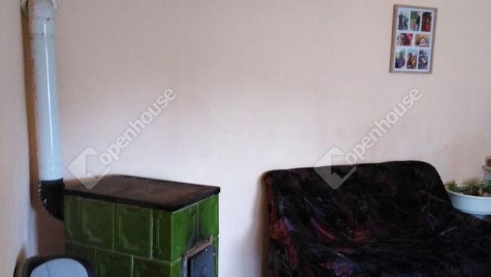8. kép | Eladó Családi ház, Nagykorpád (#139674)