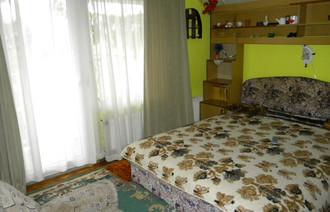 1. kép | Eladó Családi ház, Zalaegerszeg (#129821)