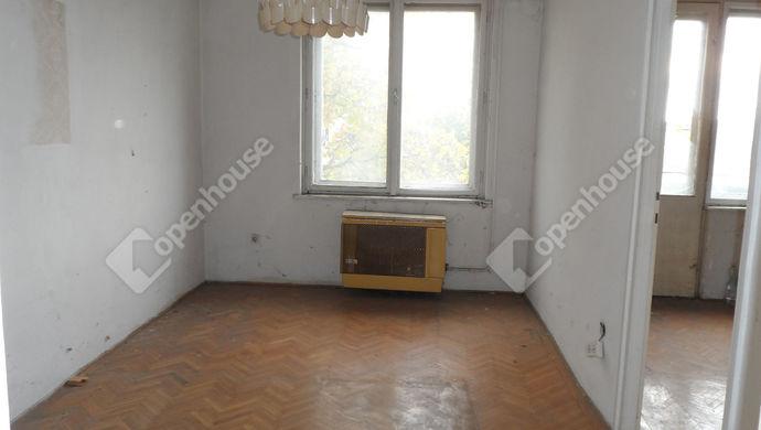 3. kép | Eladó Társasházi lakás, Szolnok (#134159)