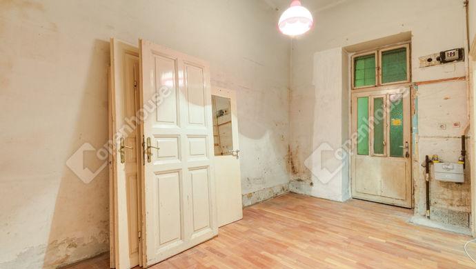 4. kép | Eladó Társasházi lakás, Budapest VII. Ker. (#135618)