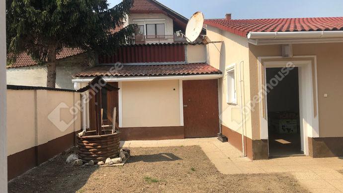 21. kép | Kiadó Családi ház, Győr (#138952)