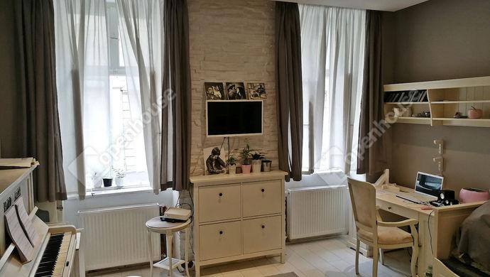 3. kép | Eladó Társasházi lakás, Sopron (#140225)