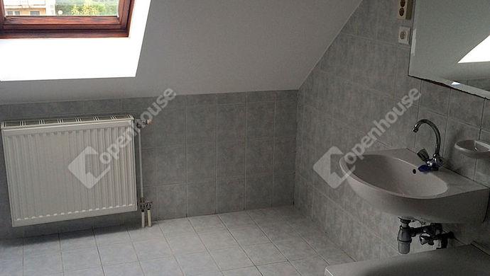 3. kép | Eladó Társasházi lakás, Szombathely (#142601)