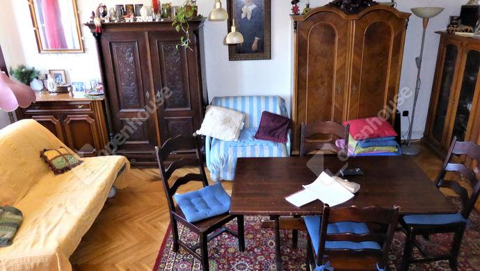 1. kép | Eladó Társasházi lakás, Szombathely (#145710)
