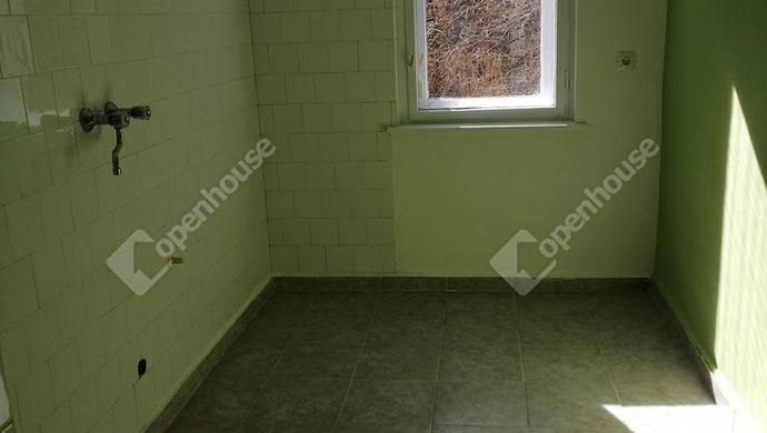 2. kép | Eladó Társasházi lakás, Siófok (#150479)