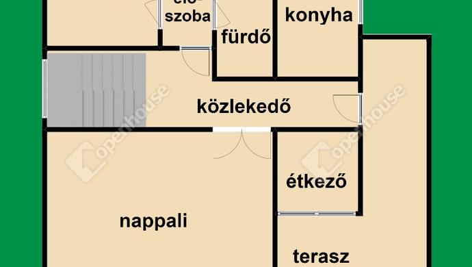 13. kép | Eladó Családi ház, Mosonmagyaróvár (#133059)