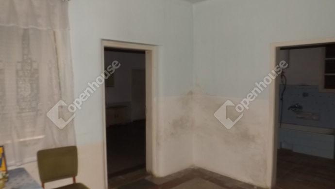 12. kép | Eladó Családi ház, Liszó (#134632)