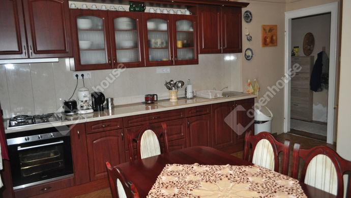 13. kép | Eladó Társasházi lakás, Miskolc (#137178)