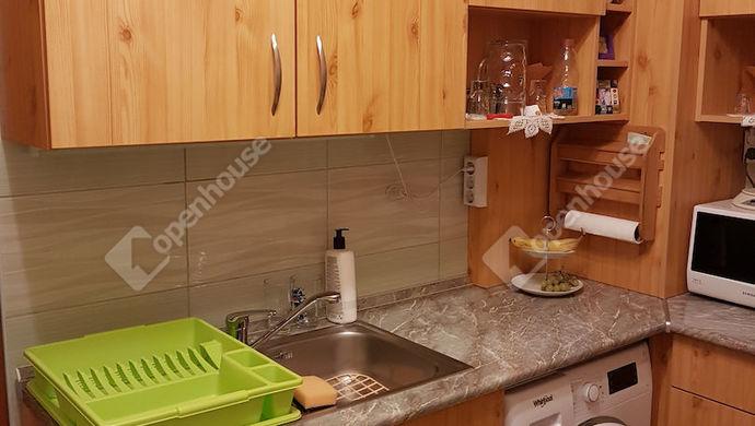 9. kép | konyha | Eladó Társasházi lakás, Békéscsaba (#143441)