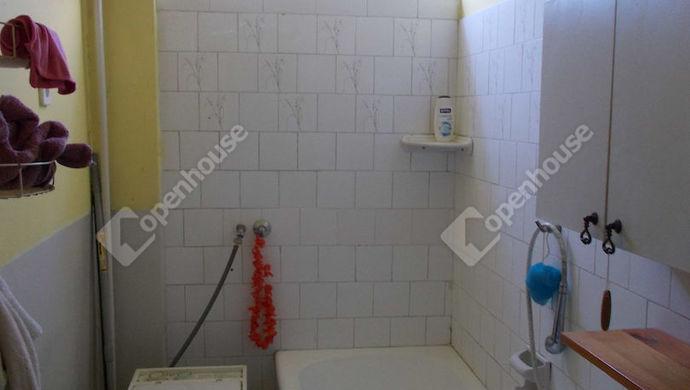 12. kép | Eladó Társasházi lakás, Nagykanizsa (#147384)