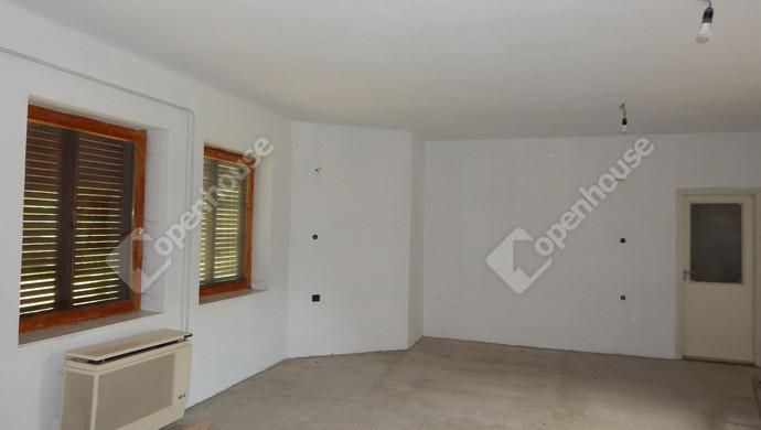 5. kép | Eladó Családi ház, Parád (#130290)