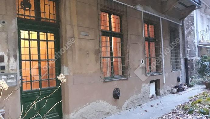 4. kép | Eladó Társasházi lakás, Budapest VI. Ker. (#135466)