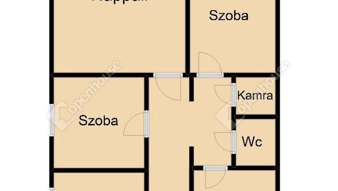 10. kép | Eladó Társasházi lakás, Mosonmagyaróvár (#139998)