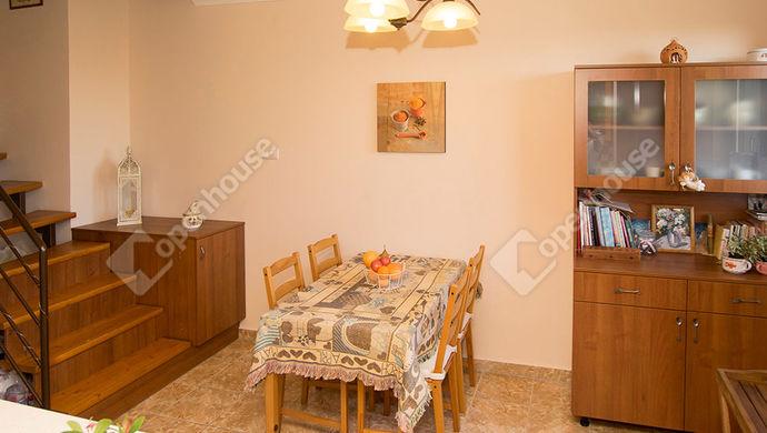 6. kép   Eladó lakás Székesfehérvár   Eladó Társasházi lakás, Székesfehérvár (#140929)
