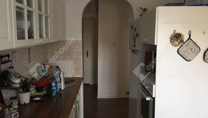 4. kép | A konyha -2 | Eladó Társasházi lakás, Tatabánya (#143414)