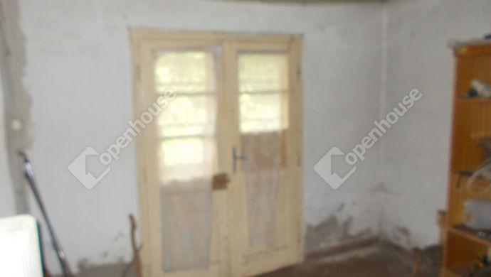 3. kép | Eladó Családi ház, Rábapaty (#147161)