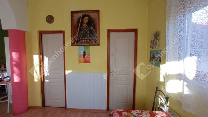 8. kép | Eladó Családi ház, Nagykörű (#151165)