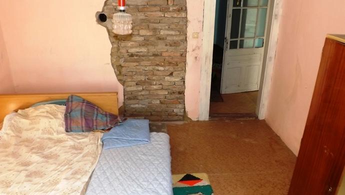 13. kép | Eladó Családi ház, Kötcse (#96656)