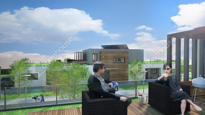 0. kép | Eladó Társasházi lakás, Tata (#130229)