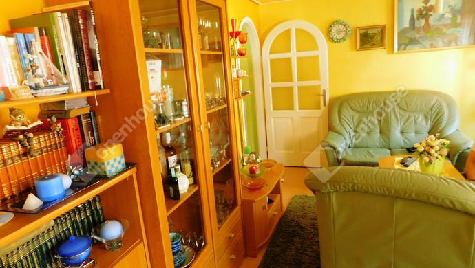 11. kép | Eladó Társasházi lakás, Eger (#132045)