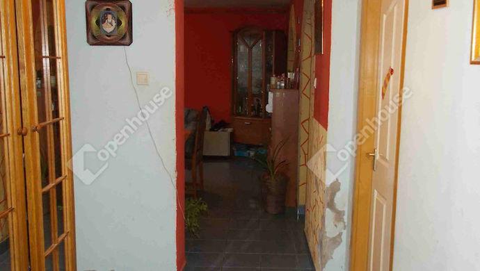12. kép | Eladó Családi ház, Zalaszentbalázs (#134247)
