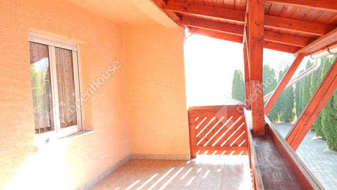 10. kép | Eladó Családi ház, Sirok (#134842)