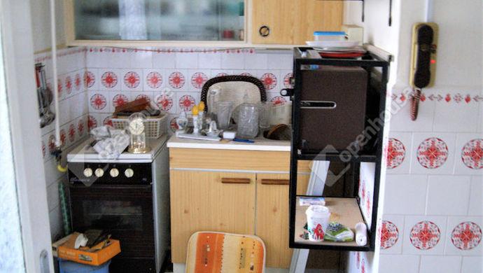 6. kép | Belvárosi lakás eladó Székesfehérváron | Eladó Társasházi lakás, Székesfehérvár (#135450)
