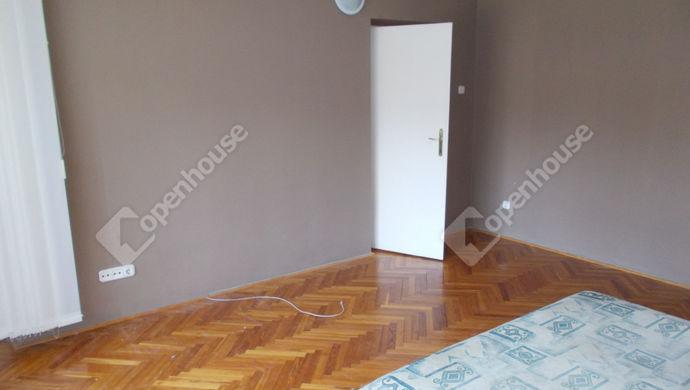 9. kép | Eladó Társasházi lakás, Sárvár (#138248)